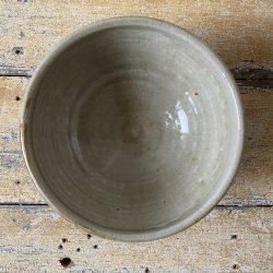 Winchcombe Pottery Tea Bowl