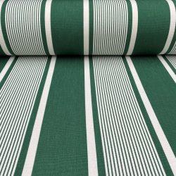 William Stripe - Forest Green