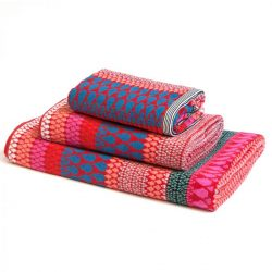 Faversham Hand Towel