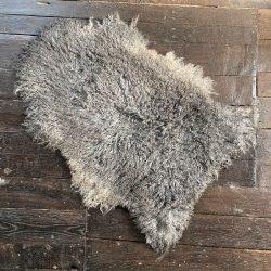 Gotland Curly Sheepskin - SSKM6
