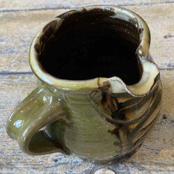Russell Kingston Useful pot RKP5