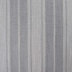 Upholstery Fabric Taranto Stripe - Grey
