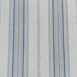 Tipton Stripe Blue