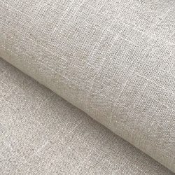 Extra Wide Bridge Linen