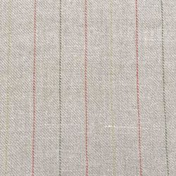 Ripon Linen Stripe
