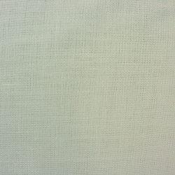 Highland Linen, Off-White