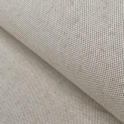 Oban Linen Weave