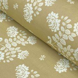 Anastasia - Soft Gold and Ivory