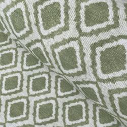 Marego Extra Wide leaf green Tinsmiths
