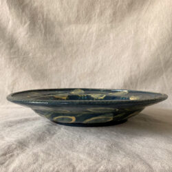 French Country Pottery Serving Platter - FCPSED1