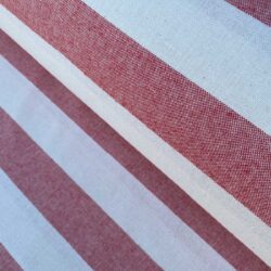 Shoreline EW Stripe Red