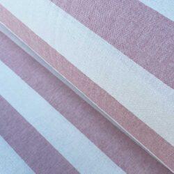 Shoreline EW Stripe Rose