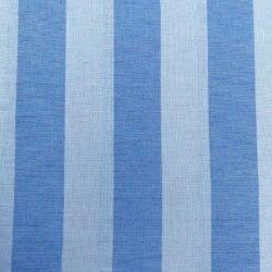 Shoreline EW Stripe Sky Blue