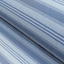 Extra Wide Clapham Blue Tinsmiths