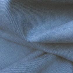 Brushed Cotton Twill Airforce Tinsmiths