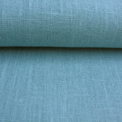 Textured Linen